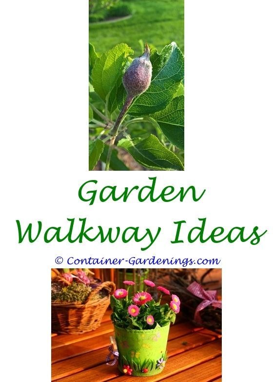 modern garden decor ideas - wedding seating list ideas garden.garden ...