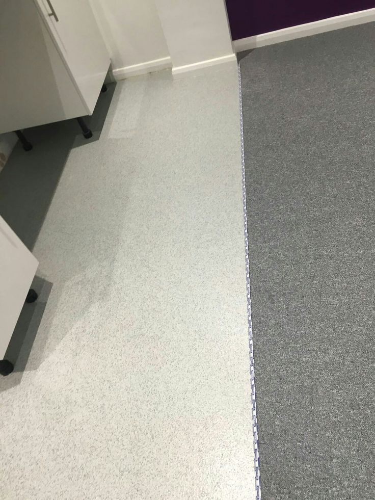 27 best images about Office flooring carpet tiles in Beckenham on