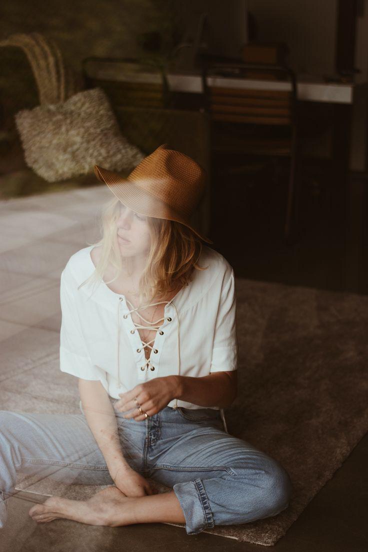 CALIFORNIA CHILL — TAYLR ANNE