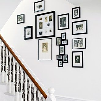 Who+said+hallways+had+to+be+boring?+Make+yours+a+stylish+room+of+its+own