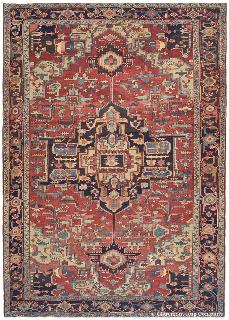 Designs Of Carpets 41 best antique rugs images on pinterest