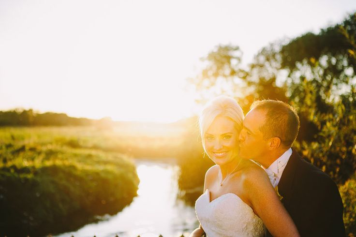 Sopley Mill wedding by Kevin Belson Photography. http://kevinbelson.com  Tel: 07582 139900 or 01793 513800 or email: info@kevinbelson.com