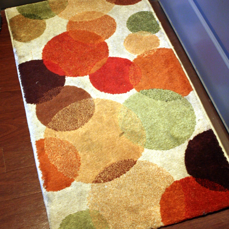 Need An Accent Rug Or Door Rug? Try A Sample Piece Of Carpet! Most Carpet  Manufacturers Discard Or Sell For A Very Low Cost, Their Outdated Or Poor  Selling ...