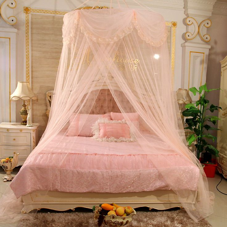 pink princess bedroom 10 images about princess bedroom ideas on 12879