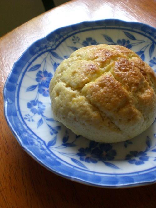 菠蘿包Pineapple Breads, Breads Recipe, Taiwan Recipe, Food Blog, Taiwan Pineapple, Exploratory Food, Asian Pineapple, Food Recipe, Favorite Food