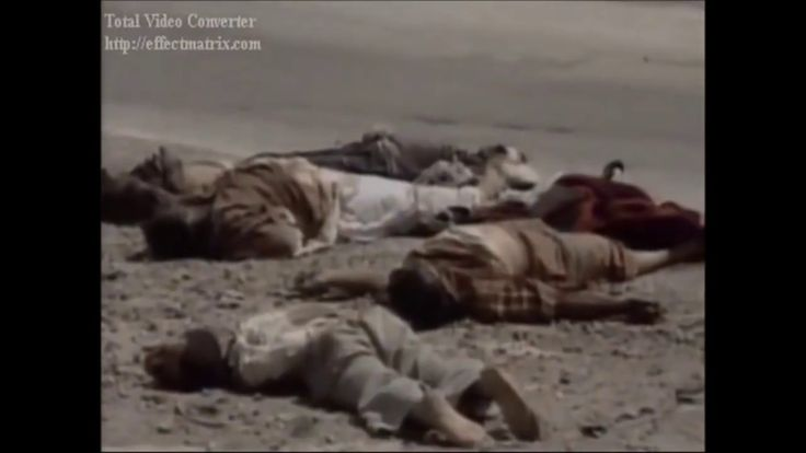 John Pilger The Invisible Government Most Important Documentary Ever