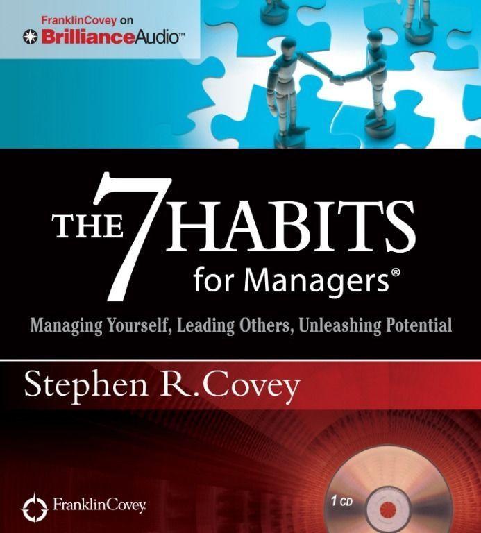stephen r covey 7 habits pdf