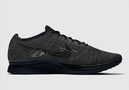 168.29$  Watch here - http://viyqy.justgood.pw/vig/item.php?t=7s1it017309 - NIKE FLYKNIT RACER