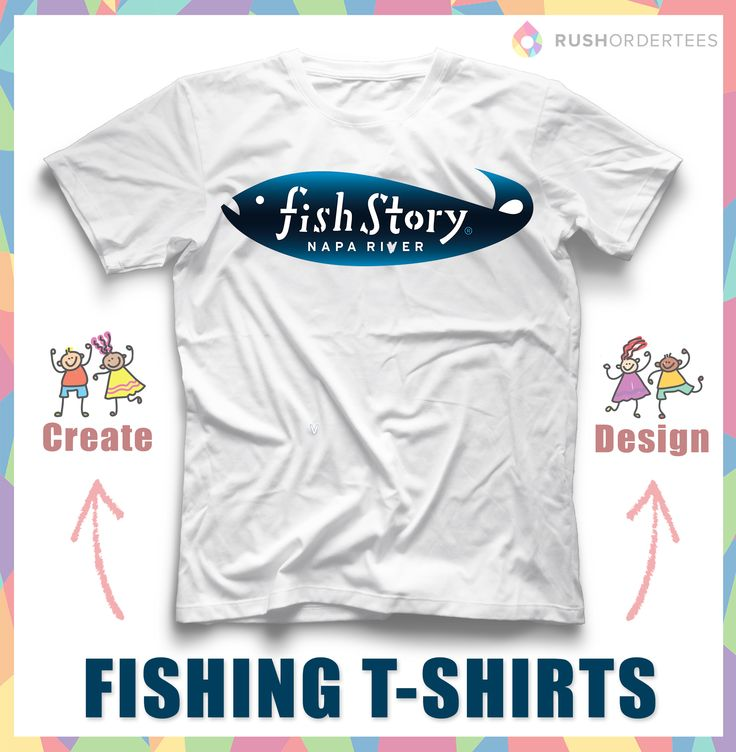 10 best images about fishing t shirt idea 39 s on pinterest