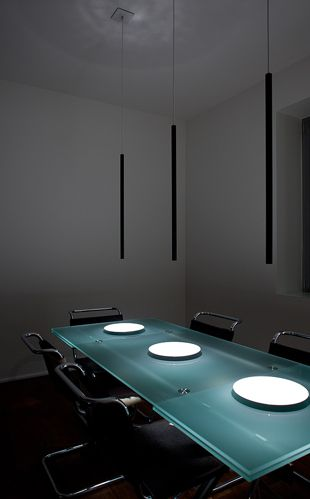 House 8 | Davide Groppi Lighting