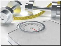 WA 0838 2440 4396 - BBM 58242B6A - Cara menambah berat badan, cara menambah berat badan secara alami, cara menambah berat badan dengan cepat, cara menambah berat badan ideal, cara menambah berat badan pria, cara menambah berat badan wanita, cara menambah berat badan balita, cara menambah berat badan anak, cara menambah berat badan dewasa, cara menambah berat badan tanpa efek samping, cara menambah berat badan dengan cepat, cara menambah berat badan ibu hamil, cara menggemukan badan