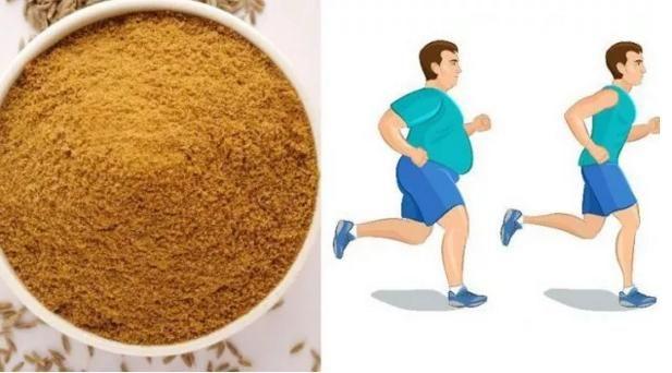 El comino es la solucion para el problema de sobrepeso, muchas personas se someten a una serie de rutinas de ejercicios y dietas que no ayudan en nada...