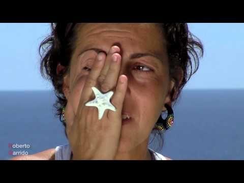 El agua de mar contra el síndrome de la fatiga crónica, fibromialgia y sensibilidad química múltiple - YouTube