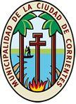 Corrientes, Capital de Corrientes, Argentina #Corrientes #Argentina (L7887)