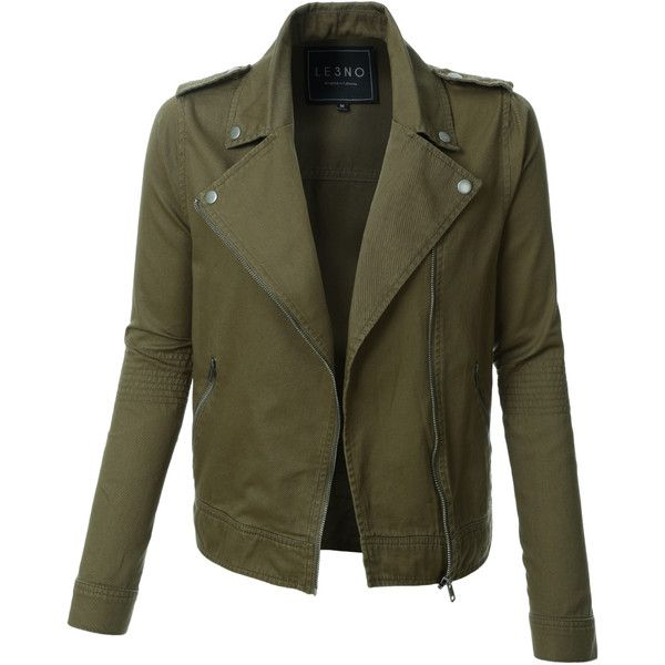 152 best Outerwear images on Pinterest   Coats & jackets, Bomber ...
