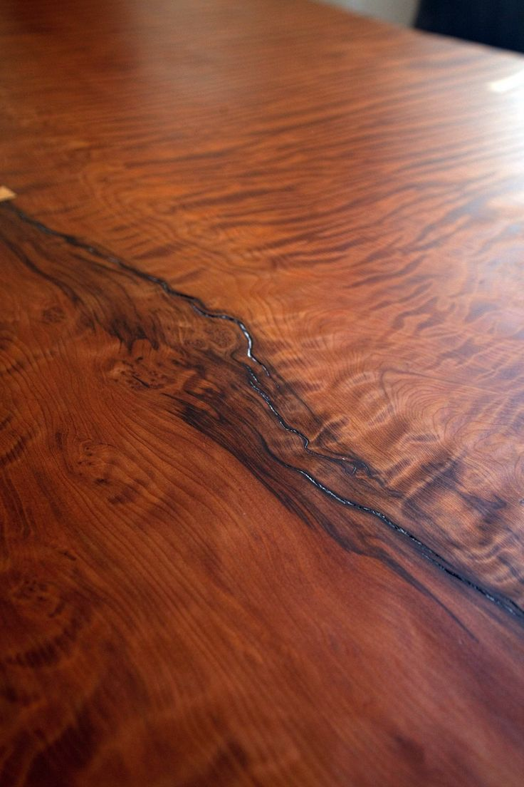 Longleaf Lumber salvaged redwood slab table for a home in Cambridge,  Massachusetts. White Oak - 37 Best Reclaimed Wood Counters, Tables & Mantels Images On Pinterest