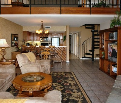 10 Best 3 Bedroom Vacation Rentals Images On Pinterest Vacation Rentals Highlands And