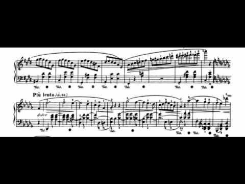 chopin waltz in c sharp minor pdf