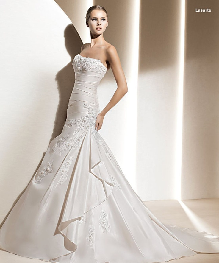 45 best last call brides images on pinterest short for Wedding dresses rancho cucamonga