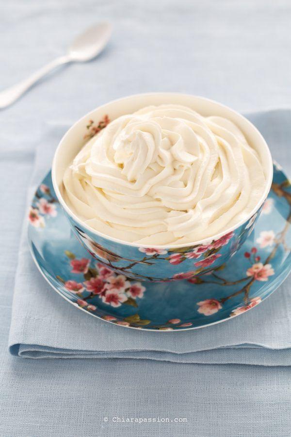 crema-camy-cream-alla-ricotta-senza-mascarpone