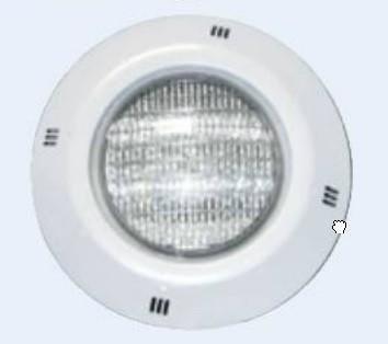 LED Pool Light - Surface Mount  #sustainable #solar #eco #design #lighting #ledlights #lamp #futurelight #efficient #green