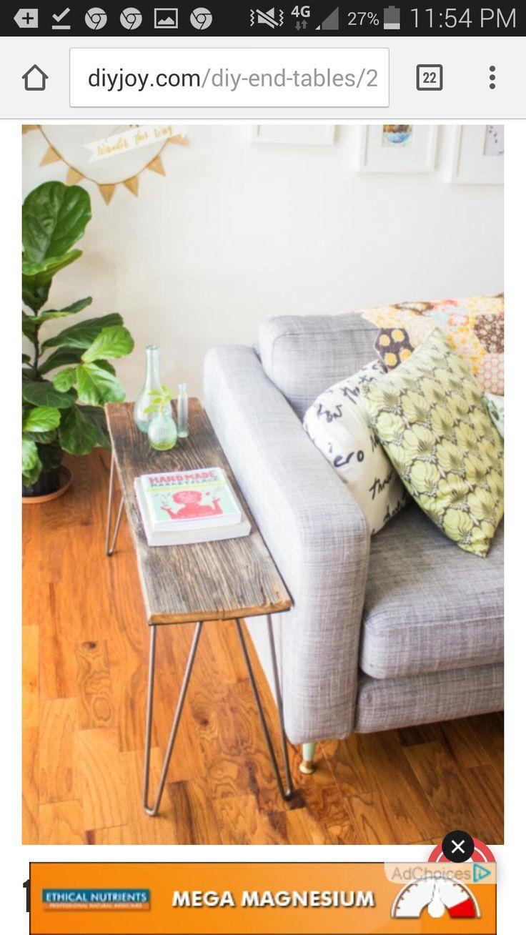 ehrfurchtiges rostflecken auf terrassenplatten entfernen höchst abbild oder dfbbbaaedeacc hairpin legs side tables