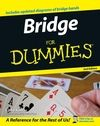 Determining Who Plays a Hand after Bidding in Bridge
