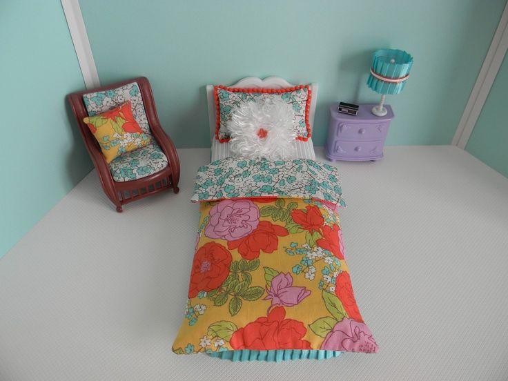 1000 ideas about barbie bedroom on pinterest barbie room full movie online roomful of blues