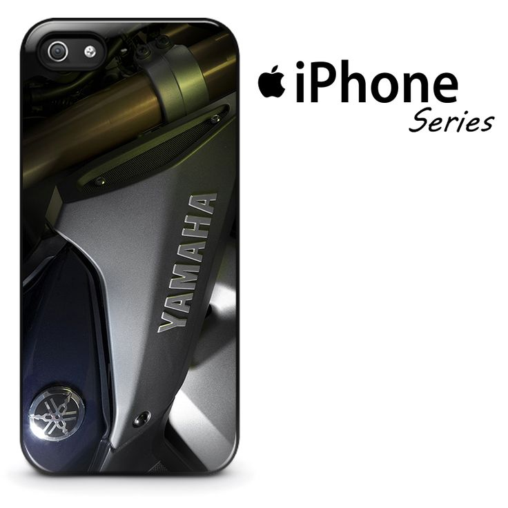 Yamaha Logo in Motorcycle Phone Case | Apple iPhone 4/4s 5/5s 5c 6 6 Plus Samsung Galaxy S3 S4 S5 S6 S6 Edge Samsung Galaxy Note 3 4 5 Hard Case  #AppleiPhoneCase #SamsungGalaxyCase #SamsungGalaxyNoteCase #YamahaPhoneCase #Yuicase.com