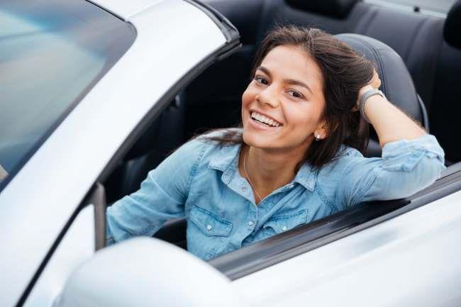 les 17988 meilleures images du tableau assurance auto jeune conducteur sur pinterest autos. Black Bedroom Furniture Sets. Home Design Ideas