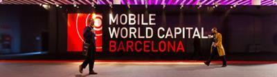 Mobile World Congress est le congrès de communication mobile le plus grand du monde. Voici ce qu'il faut savoir si vous allez y assister à Barcelone.