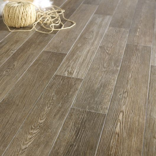 18 Best Images About Parquet Carrelage Type Bois On