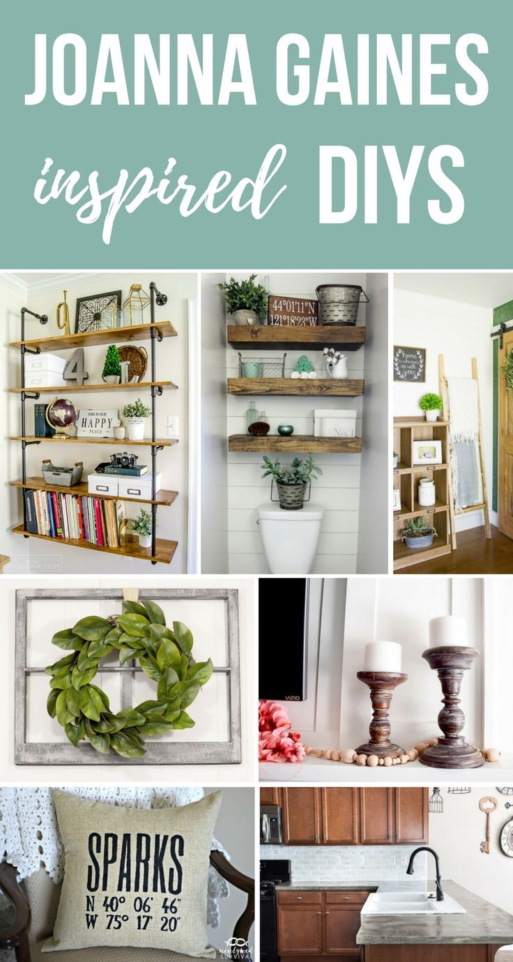 best home diy images on pinterest aromatherapy bathrooms and