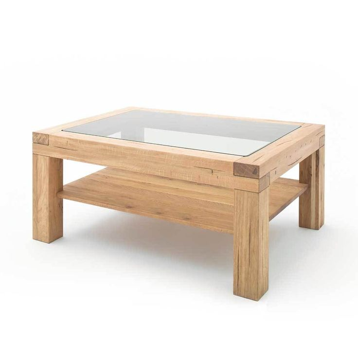 The 25+ best Glas bestellen ideas on Pinterest Tischset diy - wohnzimmertische aus glas