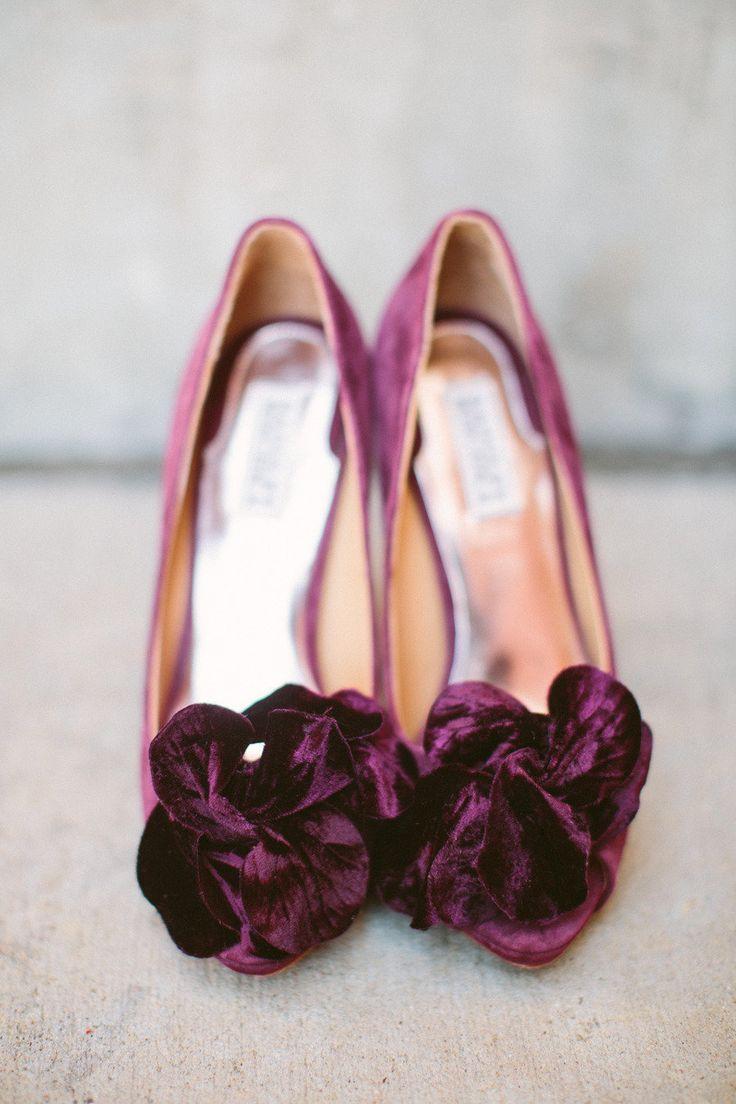 La Masía Les Casotes   Zapatos de novia #boda #zapatos #lamasialescasotes