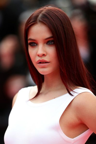 Barbara Palvin - 'The Search' Premieres at Cannes