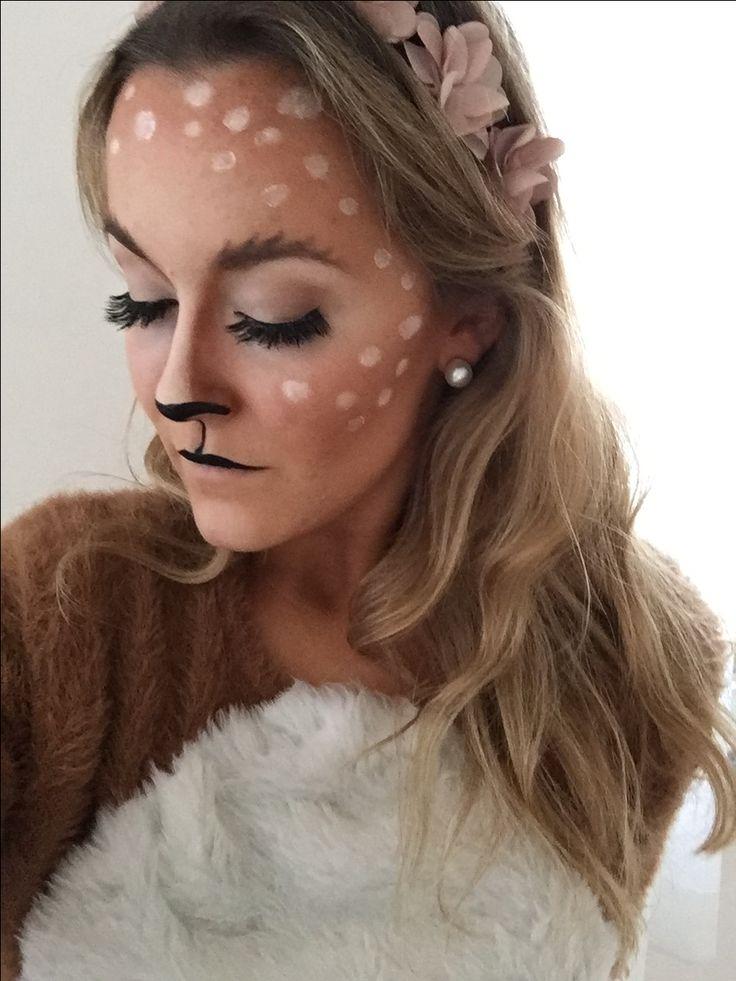 39 best Karneval images on Pinterest | Kostüm ideen, Kostüme ...