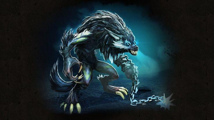 De sinistres créatures d'Altéra ravagent Dracania. ✰ Formez des alliances, faites-vous des ennemis et participez à d'épiques quêtes au butin fabuleux. √