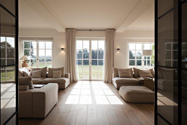 549 best Woonkamers   Hoog.design images on Pinterest   Luxury ...