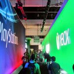 The opening salvos have been fired and battle has been engaged for the 2013 future console wars. Microsoft jumped the gun with a premature announcement and poor rumor control, while Sony brought about skepticism with a delayed reveal on even the smallest...