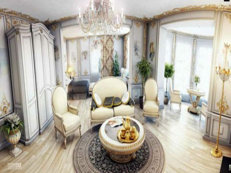 Inside Victorian Homes Pictures With White Themes Interior Design