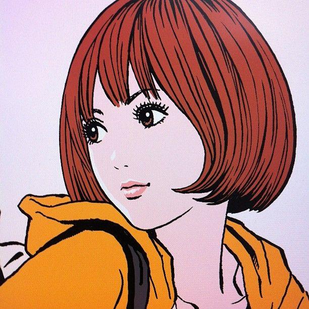 egutihisasi @egutihisasi 塗り塗りInstagram photo | Websta (Webstagram)