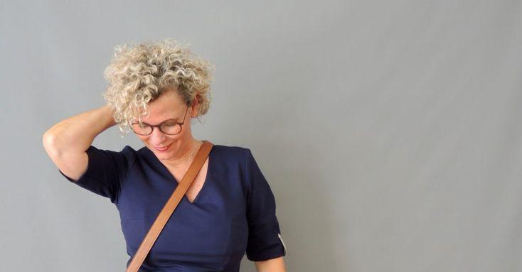 women2style | Der Blog für Frauen ab 40 – Marita Scheufler