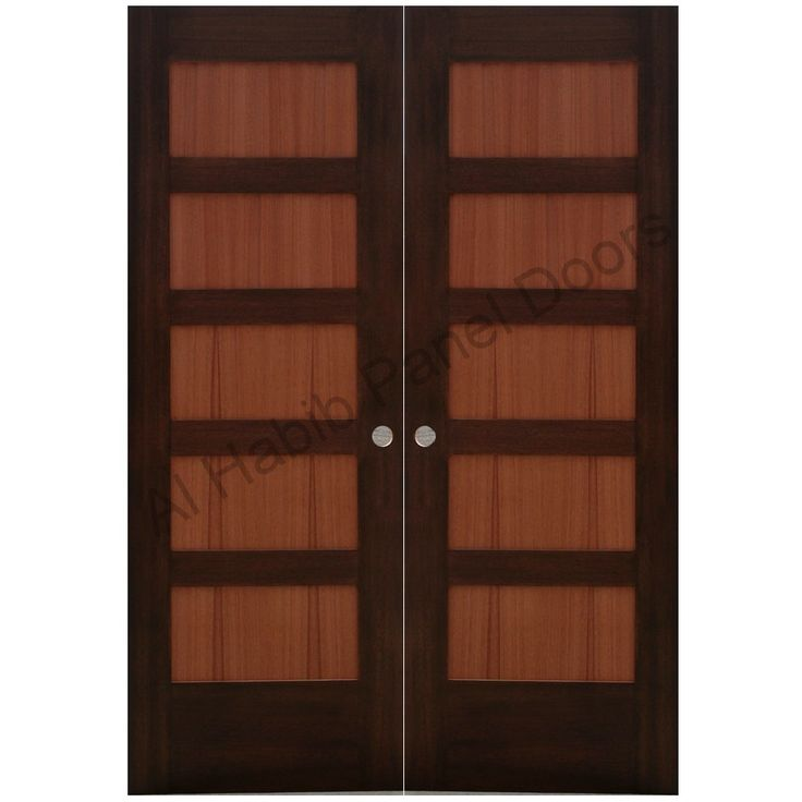 16 best solid wood door design images on pinterest for 15 panel solid wood door