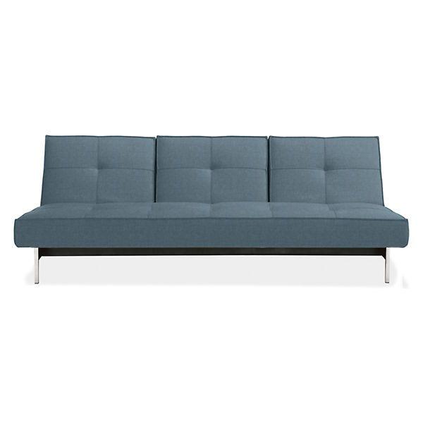 Eden Convertible Sleeper Sofas Sleeper sofas Convertible and