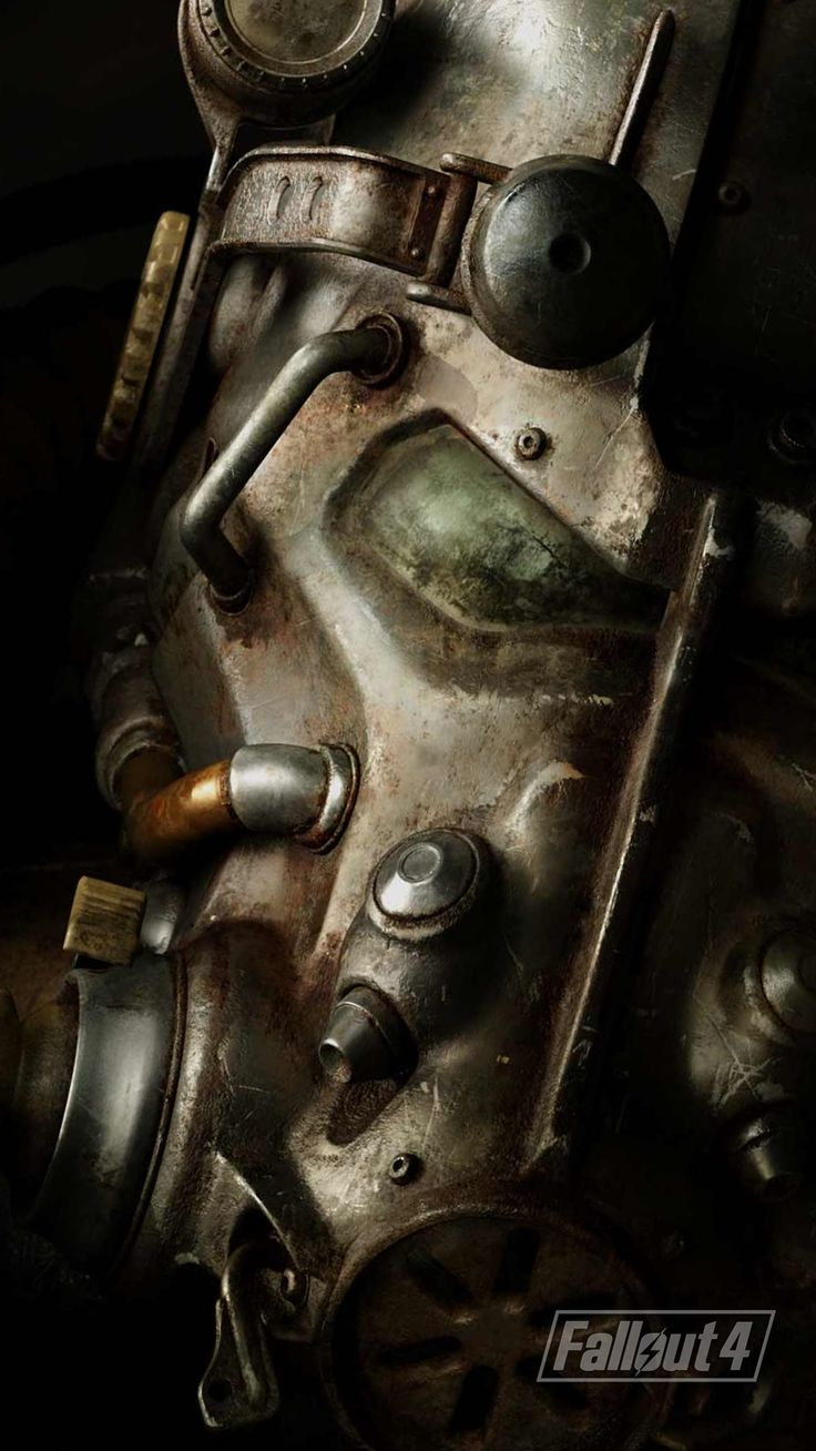 Wallpaper download games - Fallout 4 Wallpaper For Iphone 6