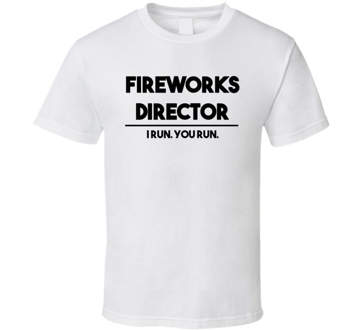 funny july 4th t shirts