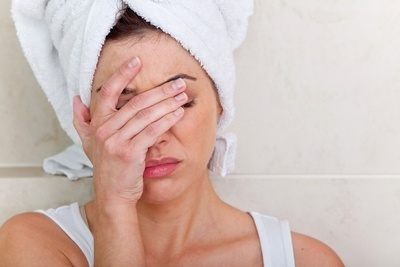 Treating Chronic Tension Headaches with Acupuncture and more...