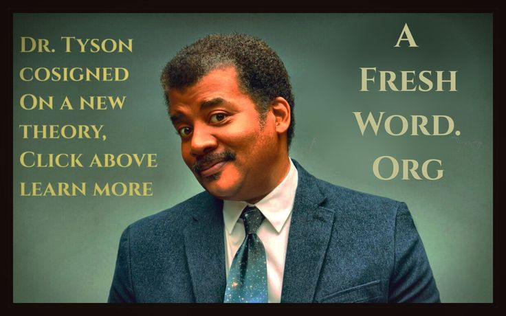 Link: http://afreshword.org/post/163151621018/dr-tyson-and-the-simulation-theory-neil