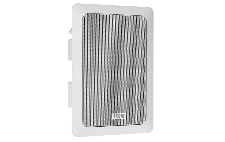 Głośnik sufitowy HQM510SP http://hqm.pl/p-hqm-510sp  Głośnik sufitowy, prostokątny, 16W - 8W/16W/ 70/100V, 75Hz - 20kHz 8Ω - 90dB/1W/1m - Głośnik dwudrożny  #audio #music #sound #speakers #indoor #ceiling